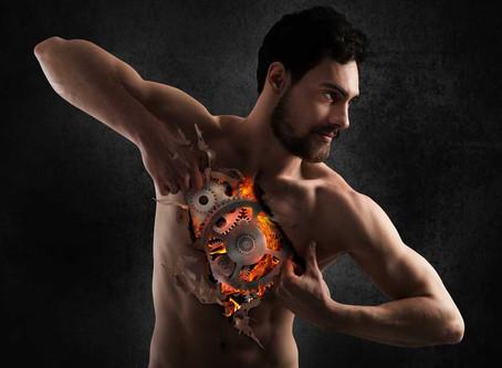 L'inflammation chronique : la découverte qui pourrait révolutionner le domaine de la santé