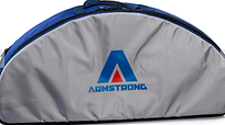 armstrongwingbag.png