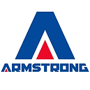 armstronglogo.png