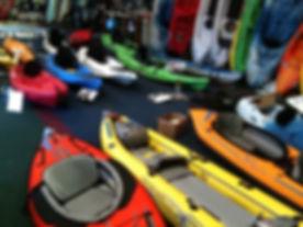 sanibel kayak rental
