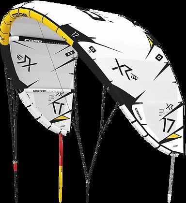 XR4 19meter