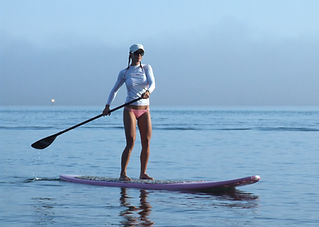 paddleboardflorida.jpg