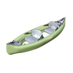 Advance Elements StraitEdgle Kayak Canoe