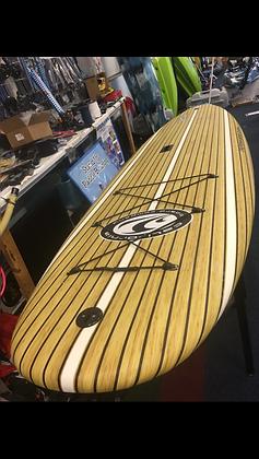 "cal board design 10'6"""