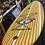 "Thumbnail: cal board design 10'6"""