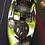 Thumbnail: Feelfree Lure 11.5 fishing kayak