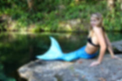 kid and adult cheap swimmable mermaid tails