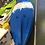 Thumbnail: Feelfree Roamer two man kayak