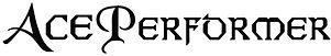 Ace Performer logo Black.jpg