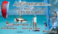 sanibel paddle board rental and lessons