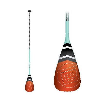 2016 Bote sup paddle AXE PADDLE - GRAMBLER