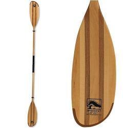 Impression Super LIte Wood Paddle