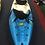 Thumbnail: Feelfree Gemini two man kayak
