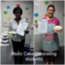 basic cake decorating students.jpg