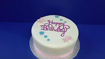 louise birthday cake.jpg