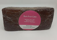 rum cake pic _edited.jpg