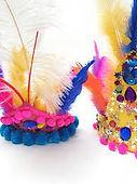 carnival head dress  1 2020.jpg