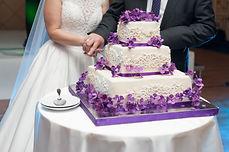 Big wedding cake.jpg
