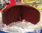 red velvet cake croped _edited.png