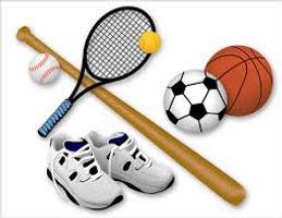 Sports pics 2015.jpg
