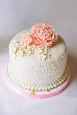 Wedding cake, cake for a wedding.jpg
