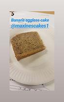 banana eggless cake.jpg