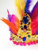 carnival head dress 2020.jpg