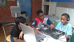 DJ pic 1.jpg