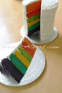 RAINBOW CAKE1 WATER MARK.jpg