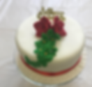 christmas cake image 2_edited_edited_edi