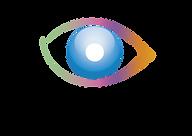 Logo-Supamitr-eye-center-New-PSD-แบบ4.pn