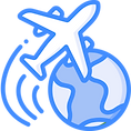 092-travel.png