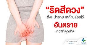 Hemorrhoidectomy Program