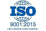 อบรม-ISO-9001-ฟรี-ประยุกต์-ระบบมาตรฐาน-พ