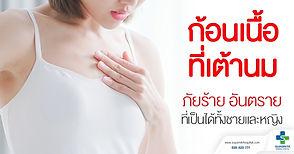 Breast Surgery Program