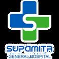 LOGO SUPAMITR GENERAL HOSPITAL.png