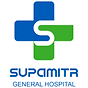 LOGO SUPAMITR GENERAL HOSPITAL.png