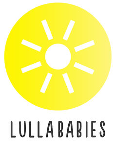 class-icons_lullababies.jpg