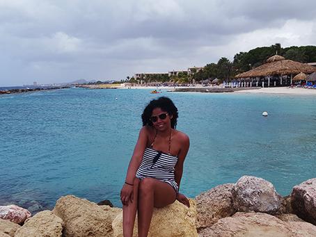 Curacao Travel