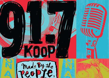 KOOP-2.jpg