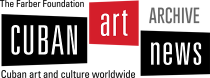 can_logo_archive_800x297_retina.png