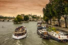 paris-3234472_640.jpg