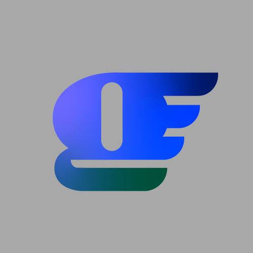 Gleni_Logo_Test_gradient.png