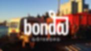 Bonda background_2x.png