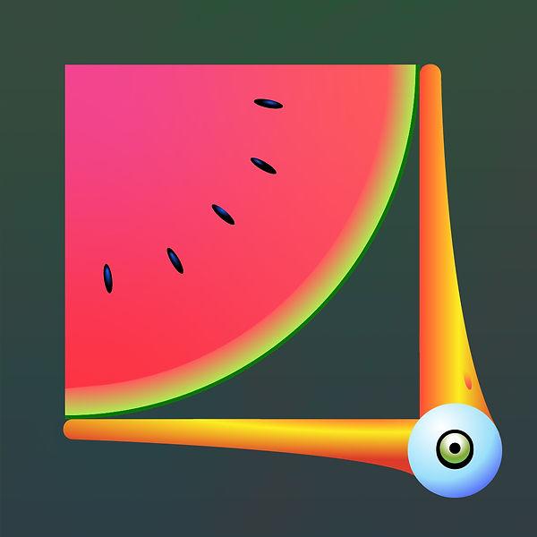 Gradient1-100.jpg