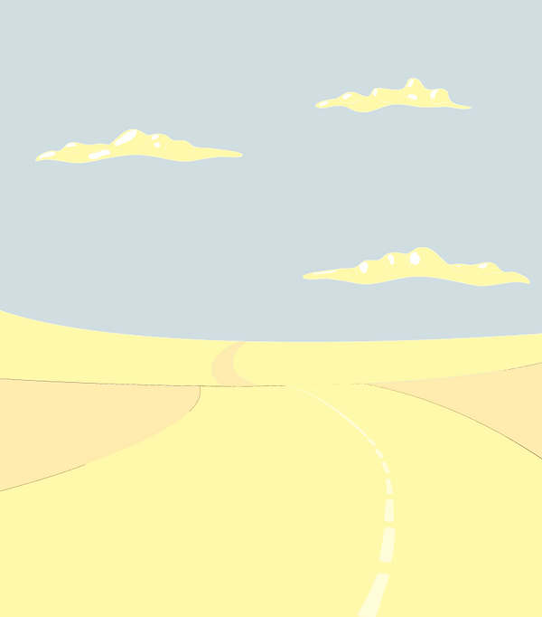 Drivers_licence_background.png