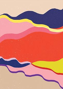 Yallamönster_flerfärgad_2.jpg