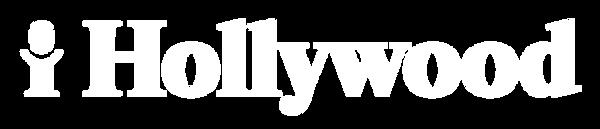 iHollywood_logo_white.png