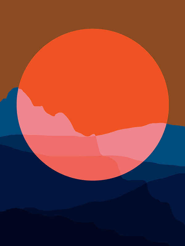 Sun_mountains-100.jpg