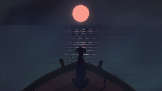 Dog_boat3.jpg